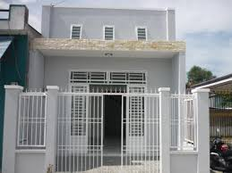 Bán gấp căn nhà cấp 4 MT Tỉnh lộ 10, DT 5x20 = 100m2/1tỷ2, chính chủ, SHR LH 0896472656
