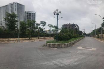 Cần bán lô đất đẹp sau quận Hồng Bàng