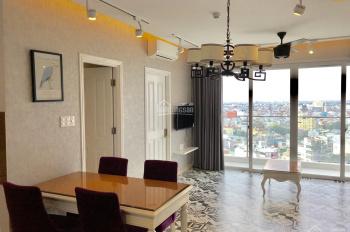 Sunny Plaza: Căn hộ quận Gò Vấp cho thuê 14tr, 3 phòng ngủ, 2WC, 92m2, NTĐĐ. ĐT: 0772162042