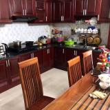 Cần bán gấp căn nhà Hóc Môn, Trung Chánh 1 trệt, 2 lầu, giá 2 tỷ, sổ hồng riêng, LH 0377992229
