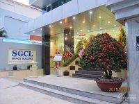 Cho thuê văn phòng quận Bình Thạnh, đường Điện Biên Phủ, DT 65m2, 18 triệu/th, LH 0934.939.372