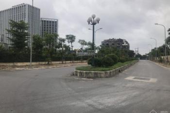 Bán đất 80,5m2 sau trung tâm quận ủy Hồng Bàng, Sở Dầu, Hồng Bàng. Giá 33.5tr/m2