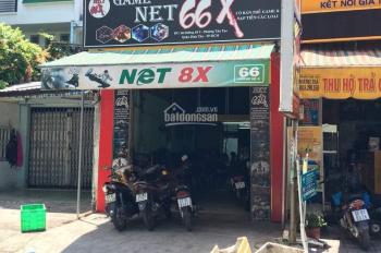 bán nhà mtkd đường số 5 ngay chợ Bà Hom Tân Tạo