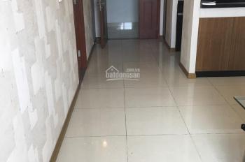 Cho thuê căn hộ BMC, 428 Võ Văn Kiệt, Phường Cô Giang, Quận 1, giá 22 tr/tháng