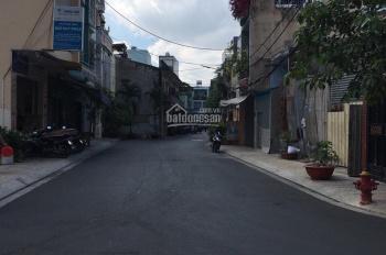 Bán nhà MTNB đường Nguyễn Quý Anh, P. Tân Sơn Nhì, Q. Tân Phú, TP. HCM. Khu vip nhất tuyến đường
