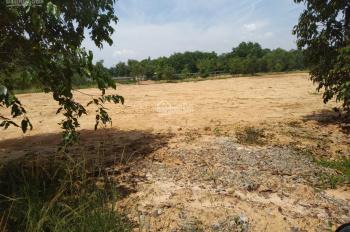 Thua độ đá banh nên bán lô đất ở Bình Dương giá rẻ 300m2 900tr. cần bán gấp trong tuần