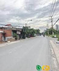 Bán nhà hẻm Gò Ô Môi, Phường Phú Thuận, Quận 7. DT: 6m x 9m, 1 trệt, 3 lầu, 3PN + 3WC, giá: 4.4 tỷ