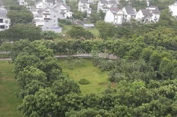 Vị trí vàng an cư lạc nghiệp, MT đường Tân Thuận Tây, kế trường học Kim Đồng. Bán gấp trong tuần