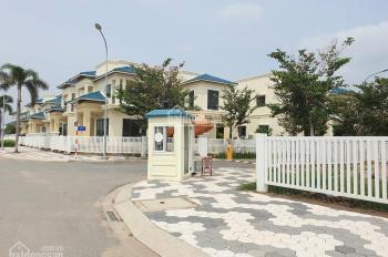 Bán gấp siêu phẩm biệt thự Vườn Lài, giá tốt nhất thị trường. LH 09099 66 536