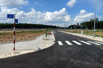 Khai trương dự án đất nền khu nhà ở Vsip2 -Bình Dương-Liên hệ:0908 901 106 Trí