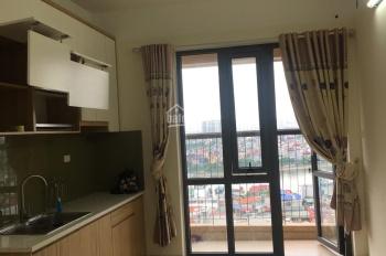 Bán căn hộ 1411 tòa A tại 36 Bộ Quốc phòng 60m2, giá 1.480 tỷ, LH chính chủ 0902030906