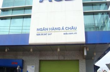 Nhà bán mặt tiền trên đường Phan Xích Long, quận Phú Nhuận, giá 70 tỷ