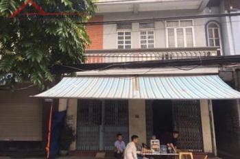 Cần Bán Nhà Mặt Tiền Đường Đà Nẵng, Q. Hải An, Hải Phòng