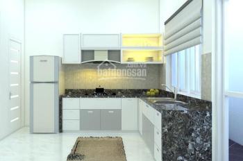 Bán nhà gần MT đường Hoàng Hoa Thám P. 13, Tân Bình, DT: 6x20m TL 1T2LST. Giá 11,5 tỷ TL