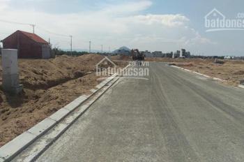 Đất phân lô khu Phú Thạnh, Tuy Hòa, Phú Yên, LH: 0333.92.05.92 để có sản phẩm giá tốt nhất, rẻ nhất