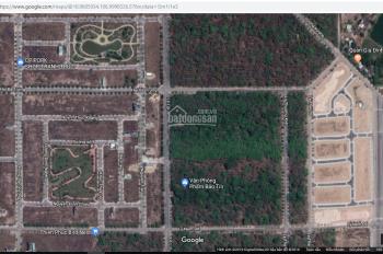 Bán đất đường Lê Lợi, thị trấn Trảng Bom, Đồng Nai, 1,43 tỷ, sổ riêng thổ cư 100%, LH: 0987860174