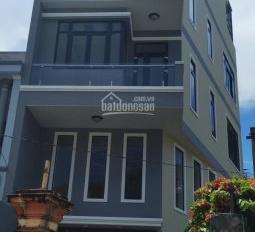 Chính chủ bán nhà 2 mặt tiền đường Lê Hồng Phong giá tốt nhất LH. 0917.500.178 anh Tâm (zalo/viber)