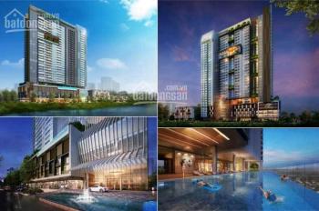 13 suất shophouse dự án Q2 Thảo Điền. LH: 0906807727