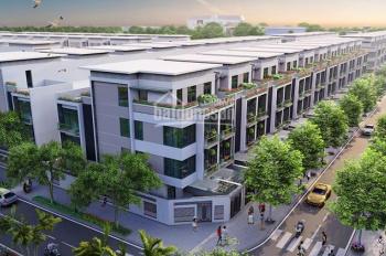 Long Châu Yên Phong dự án đầu tư sinh lời cao, LH: 0906 232 881