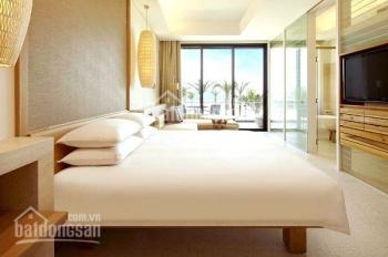 Chính chủ bán căn hộ tại Hyatt Đà Nẵng, 126m2, tầng cao, view biển, 10 tỷ, LH: 0935.488.068