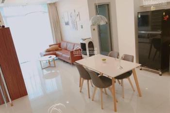 Chuyên cho thuê căn hộ 2 - 3PN Osimi Tower giá tốt nhất