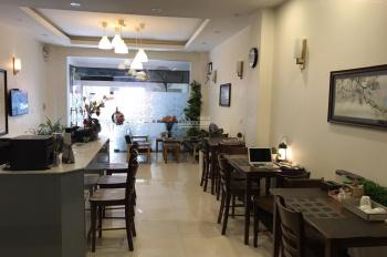 Cho thuê nhà mặt phố Bùi Xuân Phái, Bắc Ninh