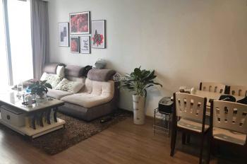 Bán căn hộ 2PN view quảng trường Park 7 - Times City Park Hill, giá siêu rẻ chỉ 3,25 tỷ