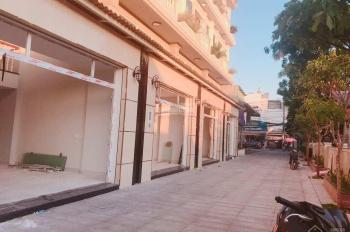Bán biệt thự mini DT: 5.3m x 11m, giá siêu rẻ: Hướng tây nam, Phạm Văn Chiêu