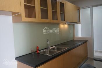 Bán căn hộ cao cấp Him Lam Phú Đông, nhà mới chính chủ giá đã thuế phí 1,98 tỷ, liên hệ: 0901866979