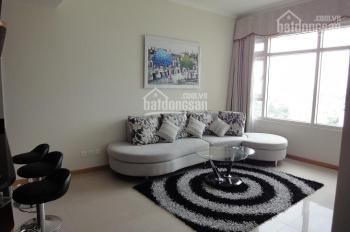 Saigon Pearl 2 phòng ngủ mua ngay để ở giá tốt 3,7 - 4,4 tỷ. LH PKD: 0938711855