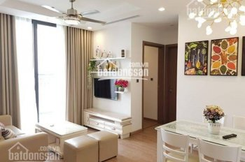 Ở ngay - Cho thuê căn hộ Vinhomes Greenbay, 1 PN, đủ đồ 6,5 triệu, mới 100% LH: 0911400844