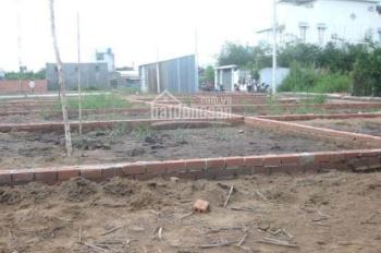 Chính chủ cần bán mảnh đất 72m2 Tân Xã, Thạch Thất, đường ô tô (0973563686)