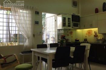 Tôi cần bán gấp nhà hẻm 6m Dương Quảng Hàm, quận Gò Vấp. DT: 4 x 14m, LH: 0932856681