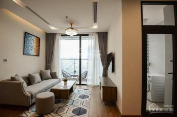 Cho thuê căn hộ 78m2 Metropolis Liễu Giai full đồ giá net 1400$