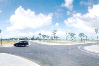 Chính chủ cần bán gấp nền LK 05-56 dự án Bà Rịa City Gate Hưng Thịnh 18 tỷ/120m2 đối diện công viên