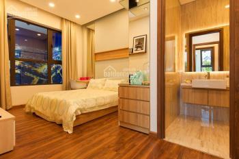 Bán gấp căn hộ 2PN, 2WC, DA Jamila Khang Điền, DT 70m2, view quận 1 giá chỉ 2.320 tỷ, LH 0931820448