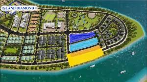 Chính chủ cần bán gấp lô góc 2MT, giá 36.5tr/m2 thương lượng khu Đảo Kim Cương, Q9; 0975004957