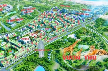 Cần sang nhượng đất nền FLC Lux City - Quy Nhơn - giá rẻ nhất thị trường. 0908.468.545
