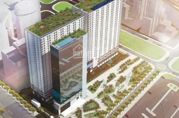 Chỉ 1tỷ2 sở hữu căn hộ cao cấp ngay ngã tư Bình Phước LH 0987079301