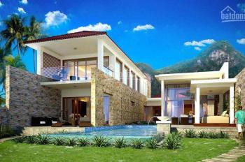 Chính chủ cần bán gấp căn nhà biệt thự, liền kề tại Vinpearl Premium Đà Nẵng (Vinpearl Đà Nẵng 1)
