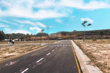 Đất nền thổ cư gần sân bay Long Thành, giá chỉ từ 6 tr/m2
