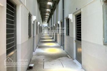 Sang gấp dãy trọ 10 phòng đường Lê Thị Riêng, Tân Thới An, Q12. DT 150m2, giá 1.3 tỷ, sổ riêng