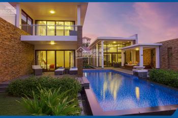Gia đình tôi cần bán nhà BT liền kề tại Vinpearl Premium Đà Nẵng, lợi nhuận thu về 3.5 tỷ/năm
