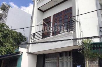 Nhà đẹp HXH Trần Hưng Đạo Q5, DT:4.5x16m, 3 lầu giá đầu tư.