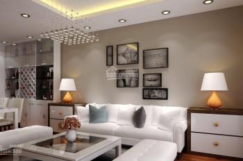Chuyên bán căn hộ 1PN-4PN Royal City, căn đẹp, tầng đẹp, hướng đẹp, giá tốt nhất TT. LH: 0934343193