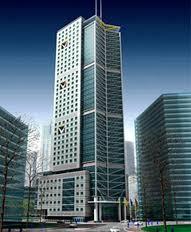 Cơ hội sở hữu BĐS nhà 3MT siêu vị trí (sinh lời 30 tỷ với chỉ 77 tỷ) vị trí ngay khu trung tâm  Q1