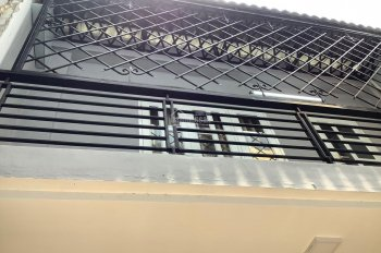 Bán nhà HXH 6m Hoàng Sa, Q. 3, DT: 3m5 x 13m, 4.8 tỷ TL LH 0386077477