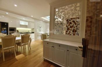 Căn siêu đẹp cho thuê giá tốt căn hộ Léman Luxury Apartments, nội thất như hình gọi ngay 0939229329