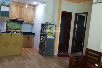 Vợ chồng thống nhất bán căn CT12 Kim Văn Kim Lũ - 53.5m2 - Nội thất OK - 990 triệu - bao sang tên