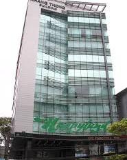 DT 15x30m, bán nhà siêu vị trí đường 30m, Nguyễn Đình Chiểu, Đa Kao, Quận 1, đầu tư lãi 30 tỷ